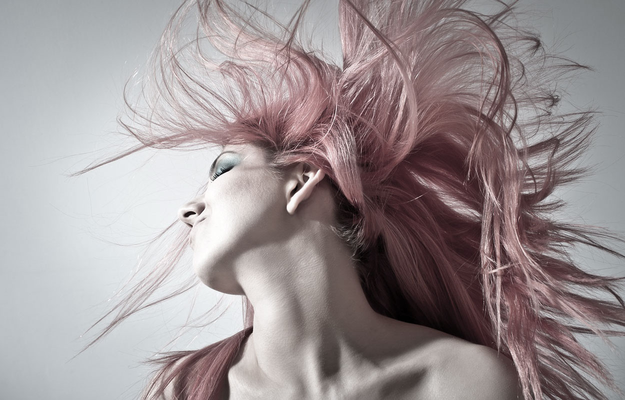 accueil-slider-cheveux-excellence-urbaine