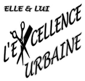 L'Excellence Urbaine